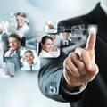 HR needs smart data, not big data