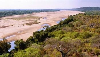 SANParks defends Transfrontier Park agreement