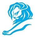 First five groups of Cannes Lions awards live-streamed