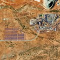 Australia RE facility shows potential for off-grid mining in Africa