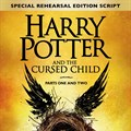 Takealot offers pre-orders of new Harry Potter book