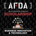 AFDA scholarships open for application