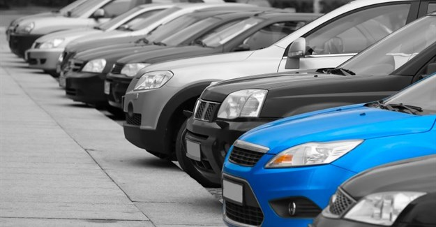 Online car sales platform launches in SA