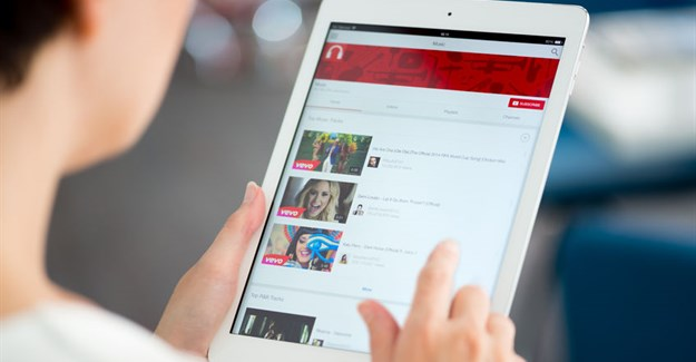 Tips on how YouTube videos can drive consumers to purchase your product