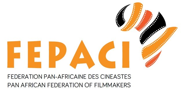 African Audiovisual and Cinema Commission established