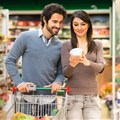 If food labels aren't simple, consumers may ignore them