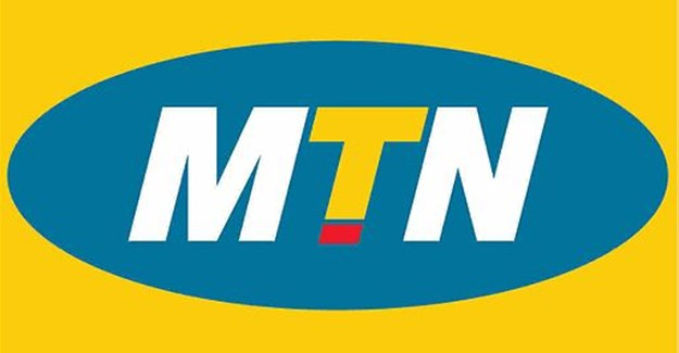 MTN sells its 50% stake in Afrihost