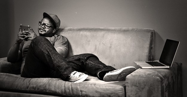 Mixo Ngoveni, Geekulcha founder