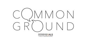 Common Ground launches at Cannes to support UN SDGs
