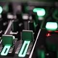 New programming for Umhlobo Wenene FM