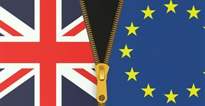 Will Brexit impact the SA property market?