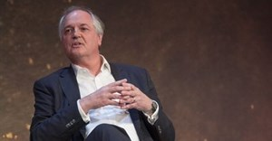 "Unilever CEO Paul Polman says that eradicating poverty is the ""biggest investment opportunity we have in the world today"".