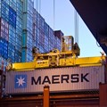 Maersk Line via