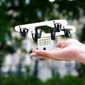 Drofie drone