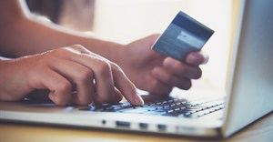 Online shopping set to increase as technology becomes more accessible