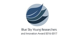 Call for applications to PAMSA Blue Sky Young Researchers and Innovation Award