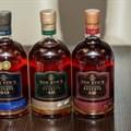 Van Ryn's named Top Brandy Producer
