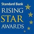 5th Standard Bank Rising Star Awards finalists announced