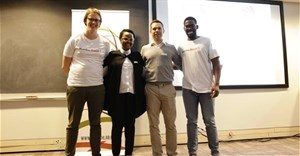 MultiChoice Media Innovation Challenge winners ready for LaunchLab lift-off