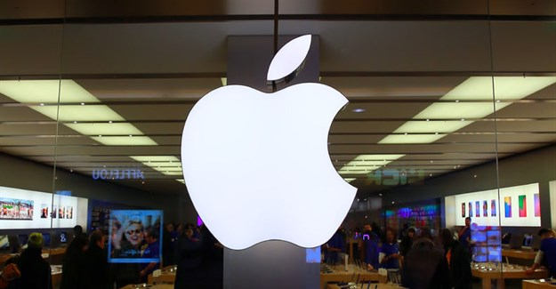 From disrupter to disrupted: Apple could be next