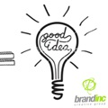 Brand inc: Rethink, reimagine, reposition as an integrated communications agency