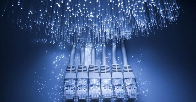 Liquid Telecom to acquire Neotel for $430 million