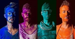 The Graeme Watkins Project release new single