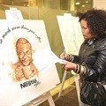 15 SA students shortlisted in Nestlé Art Project