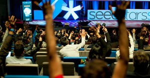 The top SA startups advancing to Seedstars national finale
