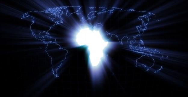 $3,3bn joint venture heats up African energy sector