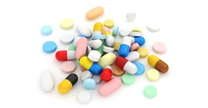 SA pharma still attractive for foreign investors