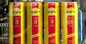 Visari has offered to buy KWV's operating assets. Picture:
