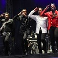 The Jacksons to play at DStv Delicious International Food & Music Festival