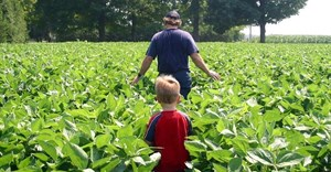 What farmers should know about succession planning