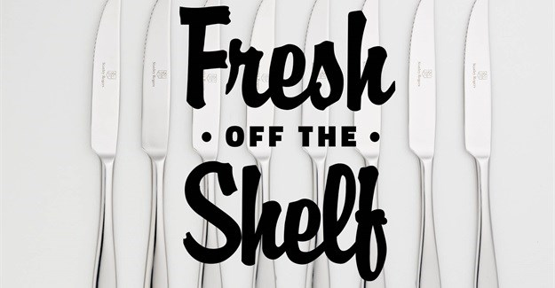 #FreshOffTheShelf: Prestige launches Furi and Stanley Rogers in SA