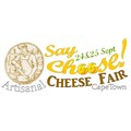 Artisanal Cheese Fair to be held in Cape Town