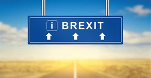 Brexit: Possible SA interest rate hike on the cards?