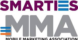 Last chance to enter the MMA Smarties - extended deadline 30 June 2016