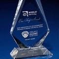 Tshwane wins global award for bridging digital divide