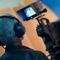 Nismedia acquires Glow TV, continues broadcasting