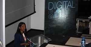 Jerusha Sukhdeo-Raath, Head of Video at 24.com