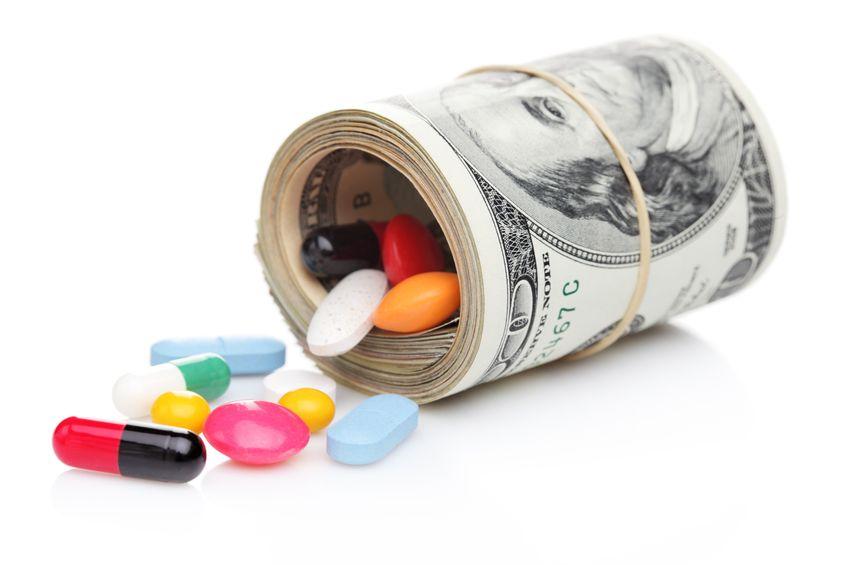 Дженерики, как средства для экономия денег и возможности получить лечение