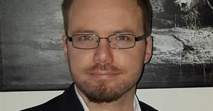 Julian Nagel