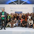 10 fintech innovators conclude first Africa Barclays Accelerator