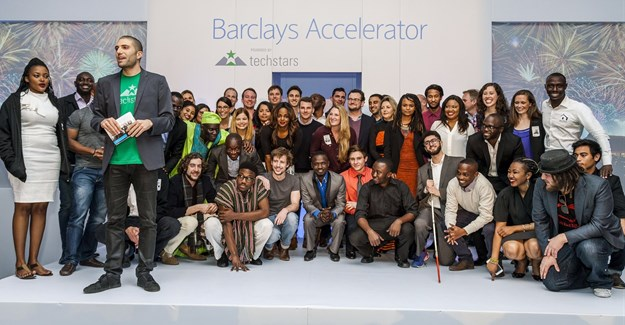 10 fintech innovators conclude first Africa Barclays Accelerator