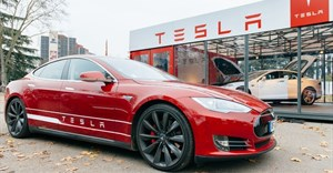 Tesla driver killed on 'autopilot' mode, US probe opened