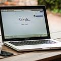 Five white hat search engine optimisation techniques