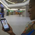 Baywest Mall steps up social media marketing to segment consumers