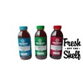 Probyo introduces the 'medicine of the future', live probiotics drinks