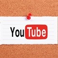 'YouTubers' outshining old-school television